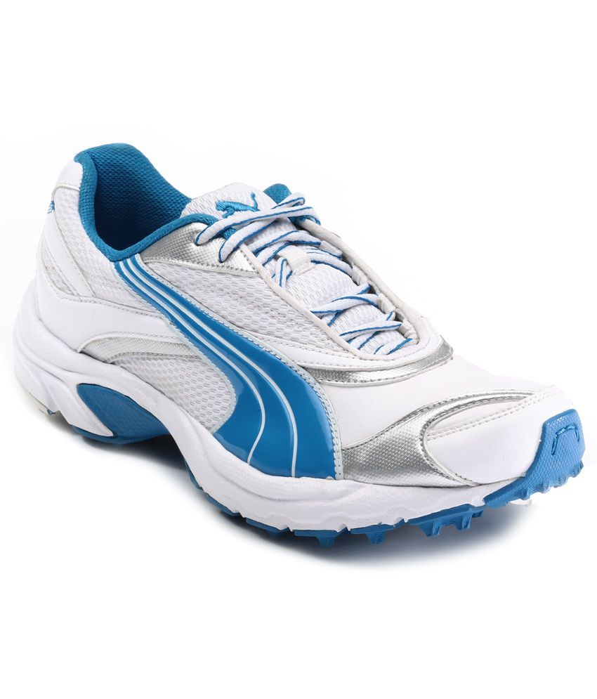order puma shoes online Sale,up to 51