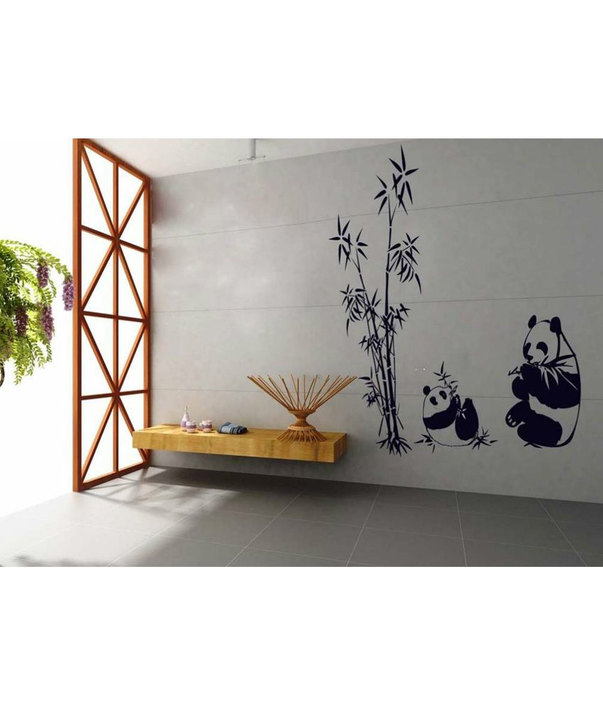 Wall Stickers Mumbai Image Collections Home Wall Decoration Ideas - Wall decals mumbai