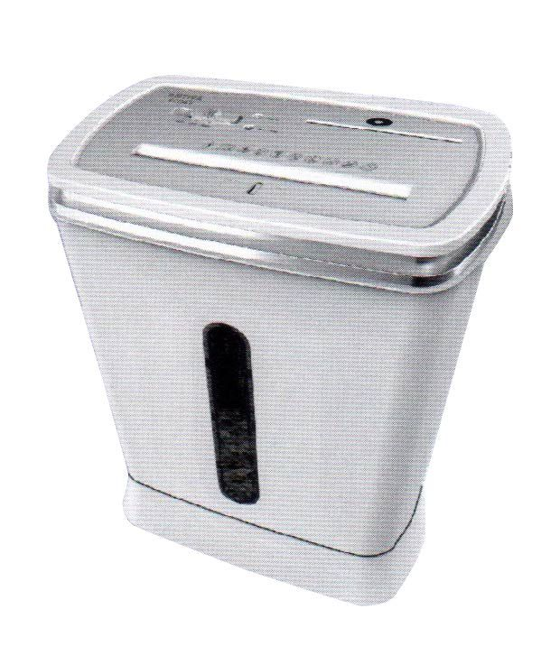 where to buy a good paper shredder Shop for shredders in office buy products such as pen + gear 6-sheet crosscut paper/credit card shredder at walmart and save  best seller product image.