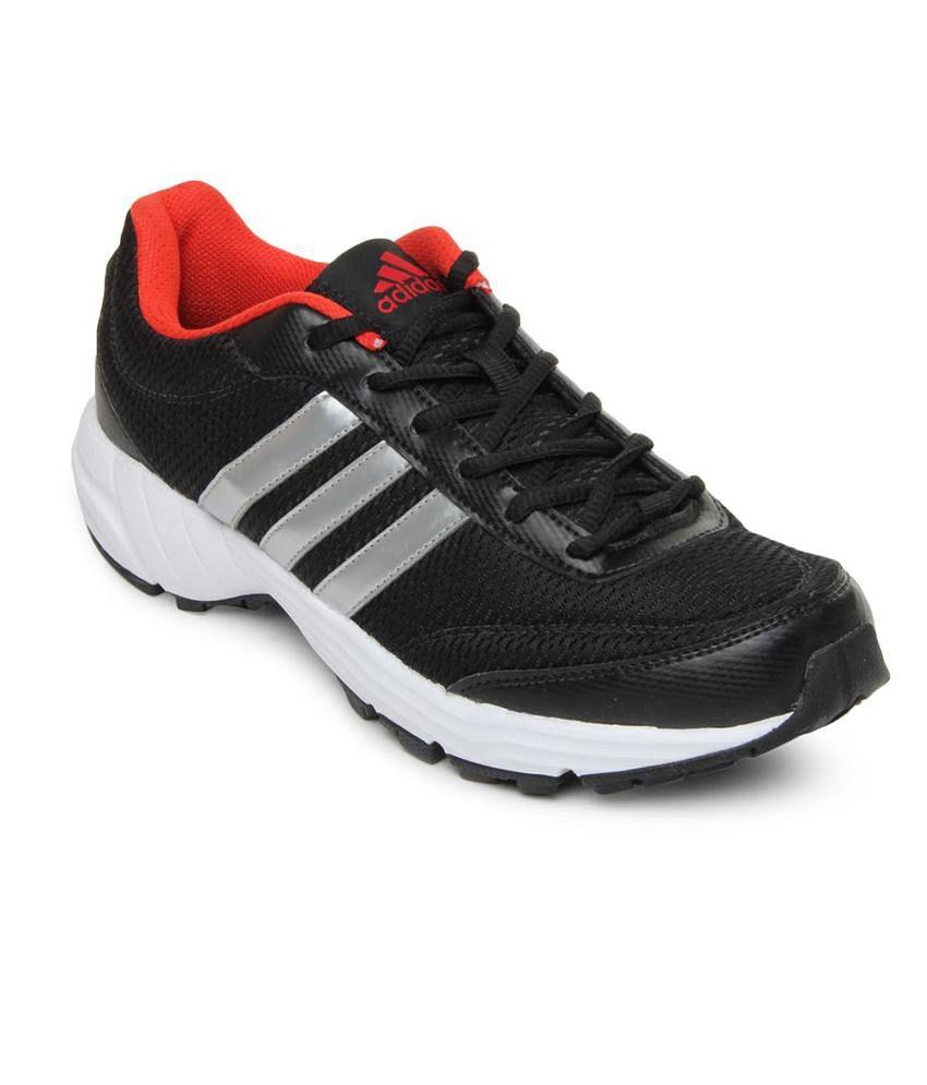 Adidas Phantom 2M Sports Shoes Art ADID70536