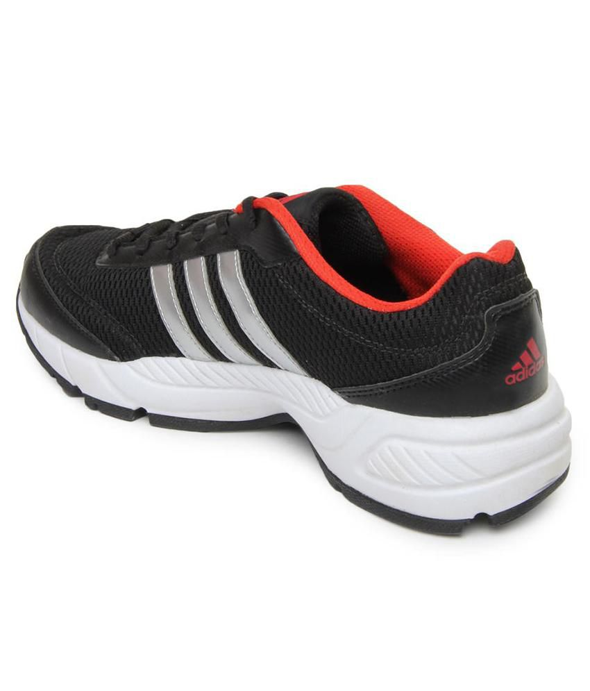 adidas shoes sale snapdeal
