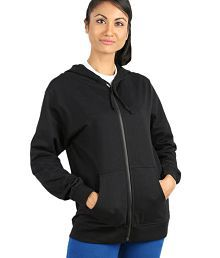46211cf8b2c Sweatshirts for Women  Buy Hoodies