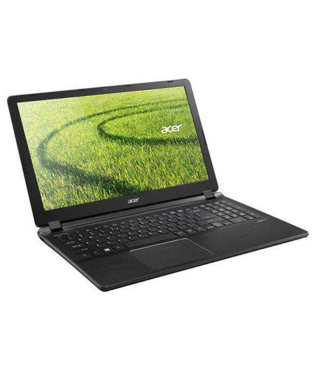 Acer-Aspire-V5-572-NX.M9YSI.012-Laptop