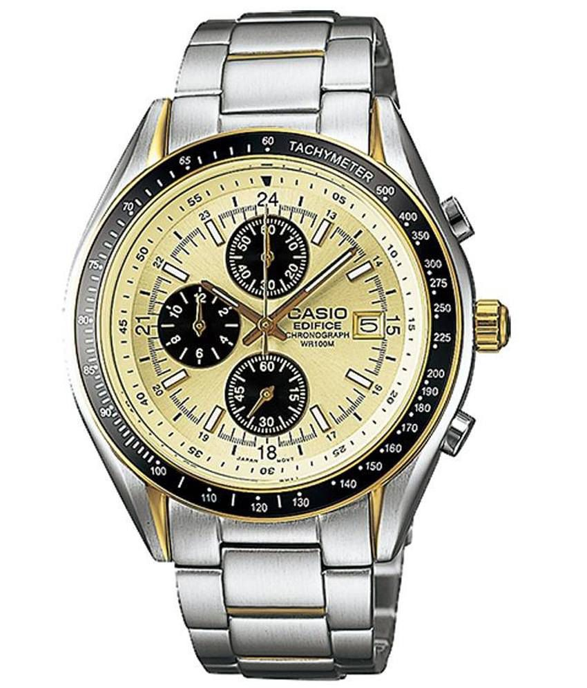 Edifice Casio Wr100m Watch Price In India Le Film Egyptien Al Efr 303l 1av Watches Wiki 534 5378 Other Color Variations Of Series There May Be More Recent News About