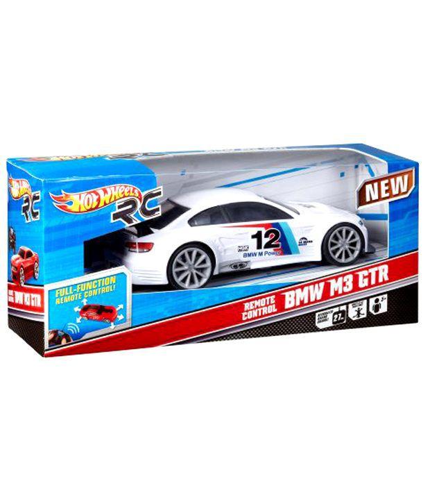 Hot Wheels Bmw M3 White Vehicle Imported Toy Car Buy Hot Wheels