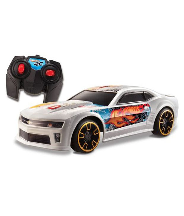 hot wheels team camaro vehicle imported toy car buy. Black Bedroom Furniture Sets. Home Design Ideas