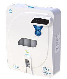 Tata Swach 7 Litre Ultima Ro+Uv Water Purifier