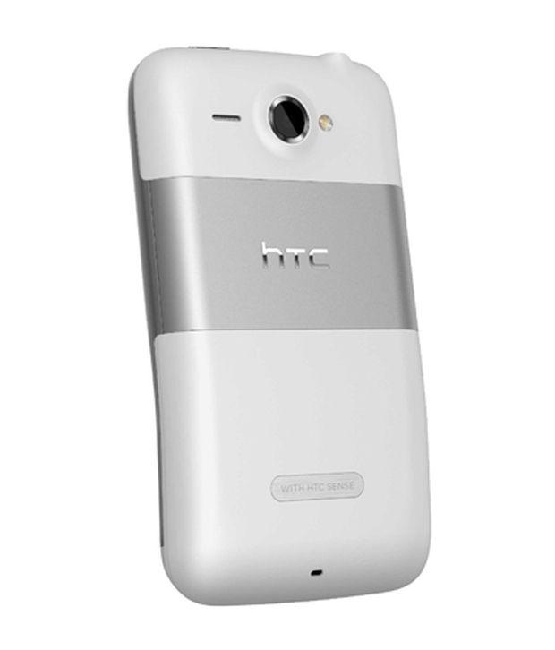 HTC ( , ) Black