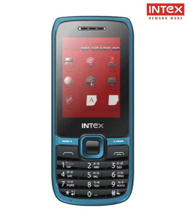 Intex-Hotshot-001-Blue-Black