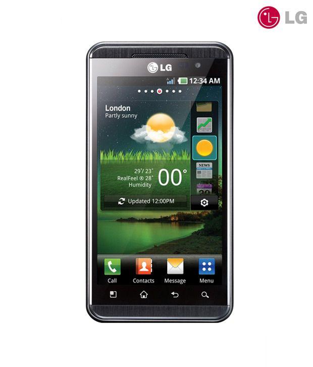 LG ( 8GB , 1 GB )