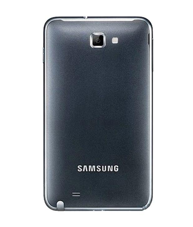 a8b516b671 Samsung ( 16GB , 1 GB ) Blue