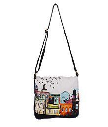 Carry On Bags Handbags - Buy Carry On Bags Handbags Online at Best ...