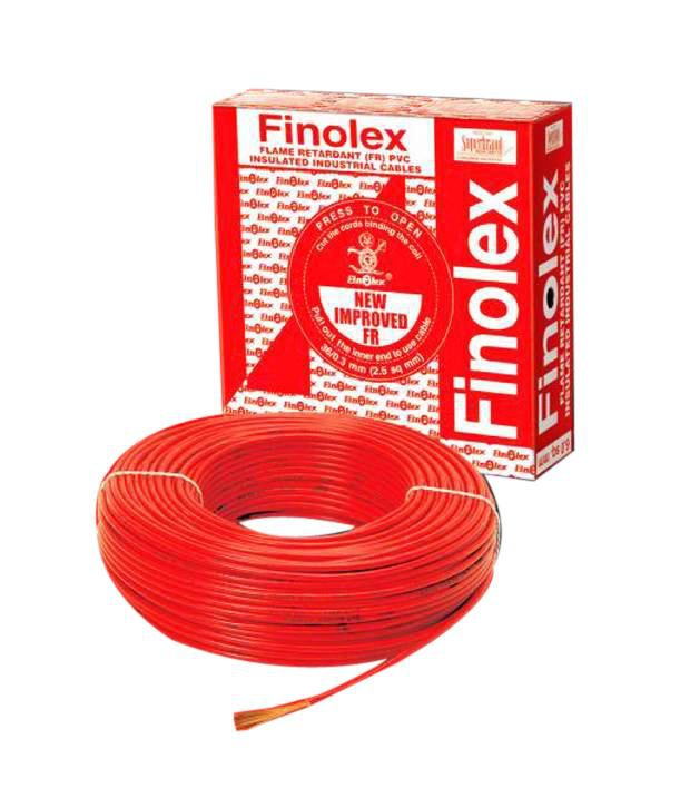 Buy finolex house wire 4 sqmm fr 90 mts black online at low price in finolex house wire 4 sqmm fr 90 mts black greentooth Image collections