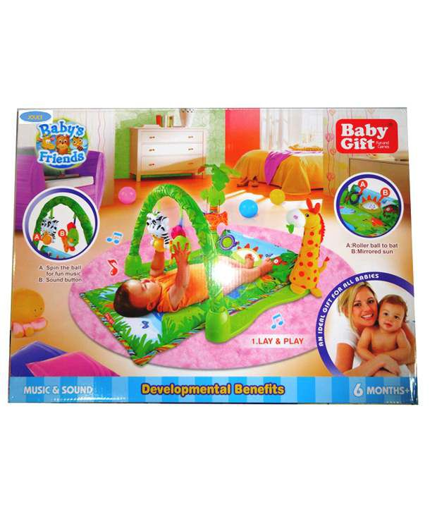 66efa66ff737d Jouet Lay   Play for Kids Early Development Toys - Buy Jouet Lay   Play for  Kids Early Development Toys Online at Low Price - Snapdeal