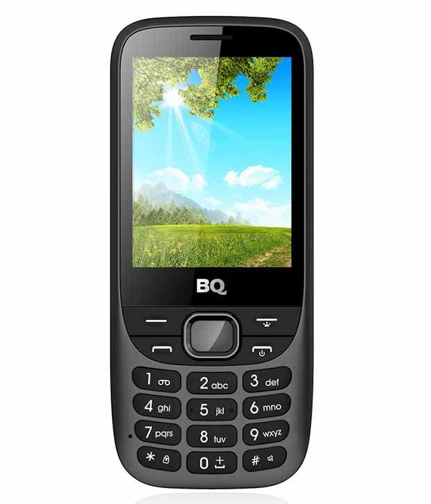 BQ K26 Gray