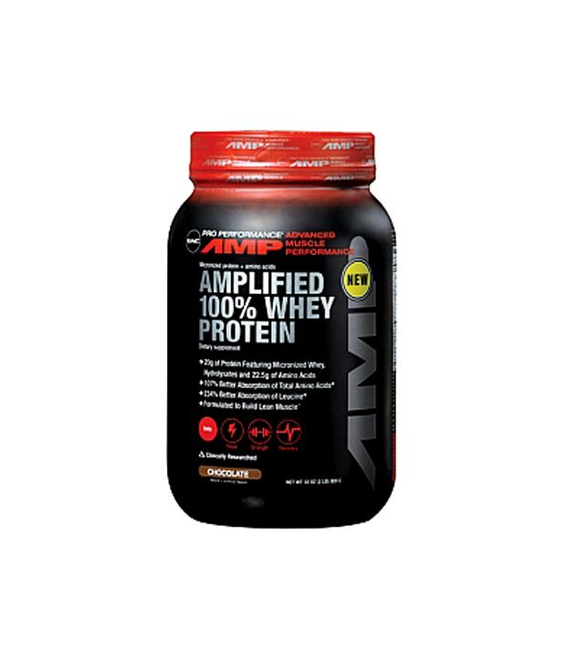 Find quality protein shakes, bars & supplements at GNC. We carry popular casein & whey protein brands and alternatives like vegetarian protein powder. GNC. FREE SHIPPING on Orders of $49+ Auto-deliver & Save 10% right arrow. myGNCRewards. My Account. My Account. Log In Register myGNC Rewards Feedback Purchase History.