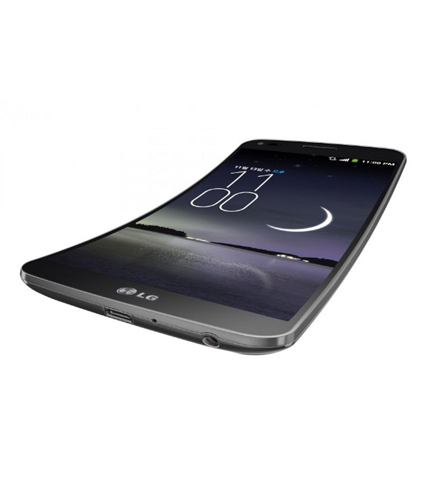 samsung u flex price in india lg g flex d958 32gb blue mobile phones at low prices snapdeal india
