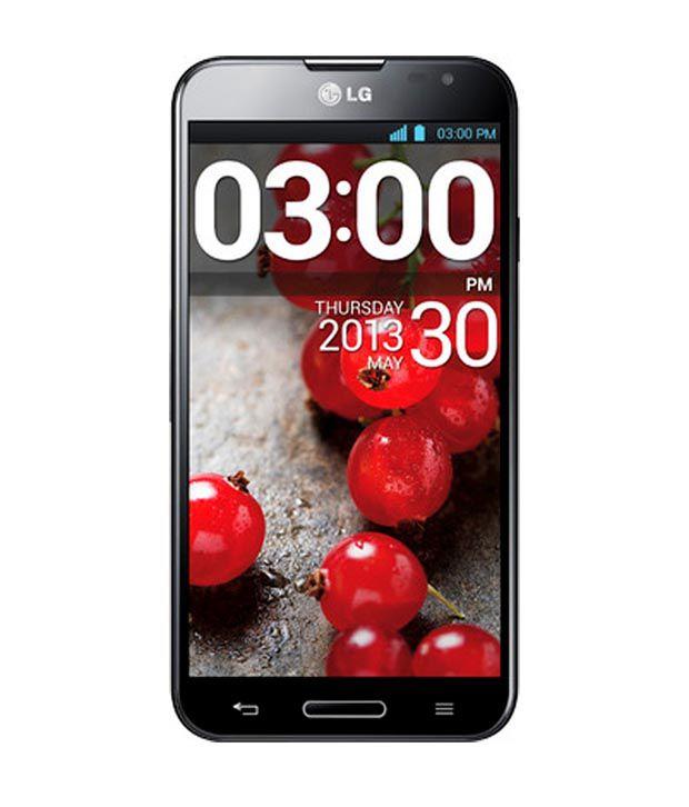 LG ( 16GB , 2 GB )
