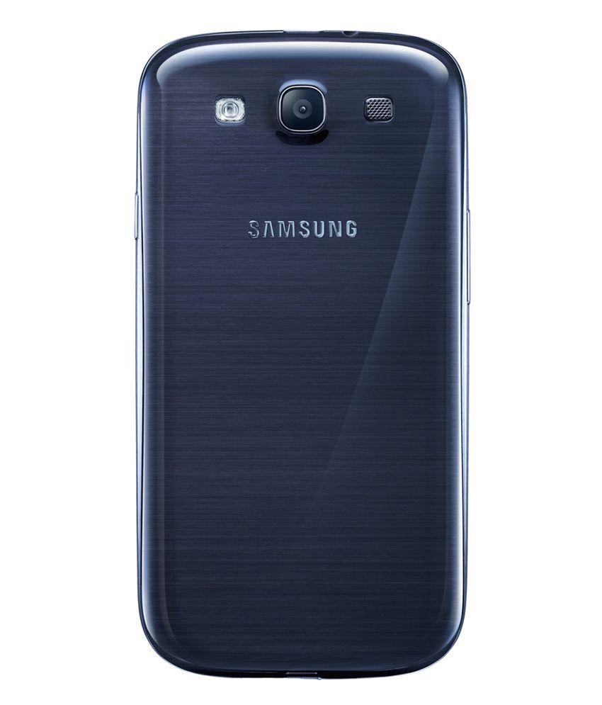 samsung galaxy s3 blue. samsung galaxy s3 neo (16gb, pebble blue) blue