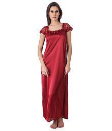 Masha Nightwear  Buy Masha Nightwear Online at Best Prices on Snapdeal 888e37cf6