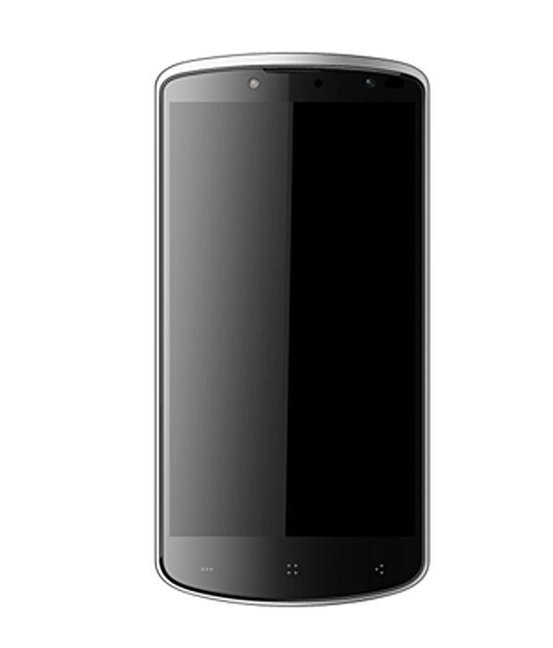 Karbonn ( 16GB , 1 GB ) Black