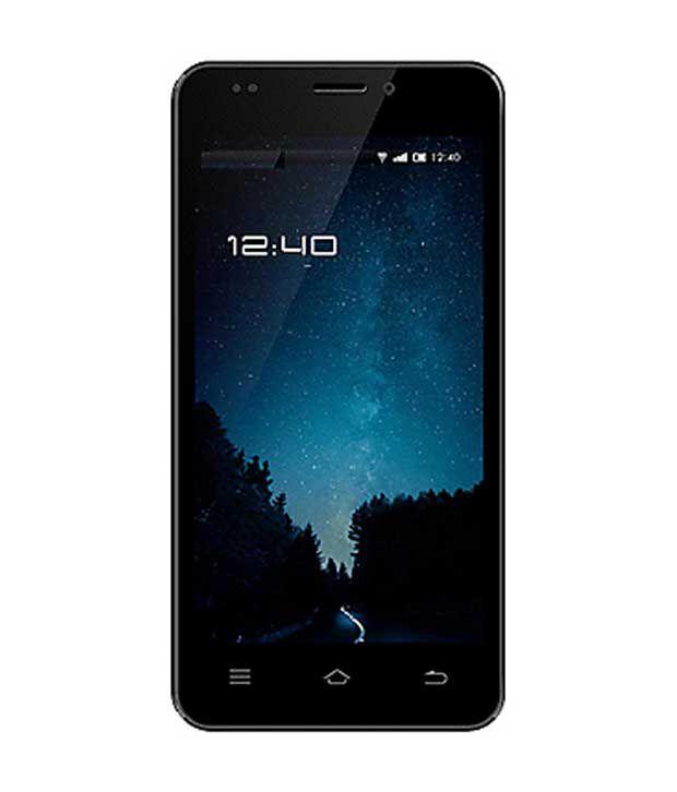 Onida i777 Mobile Phone