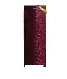Double Door Refrigerators Buy Double Door Refrigerators Online At