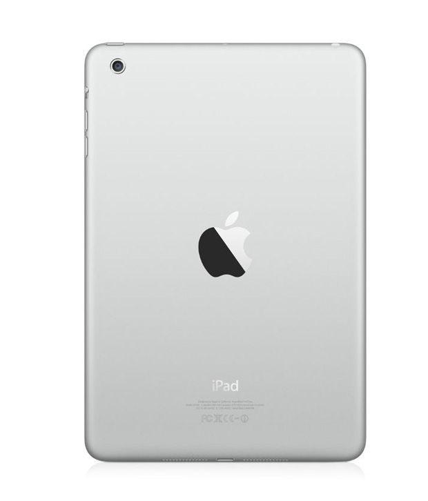 Apple-iPad-4-16GB-(Wi-Fi-4G)