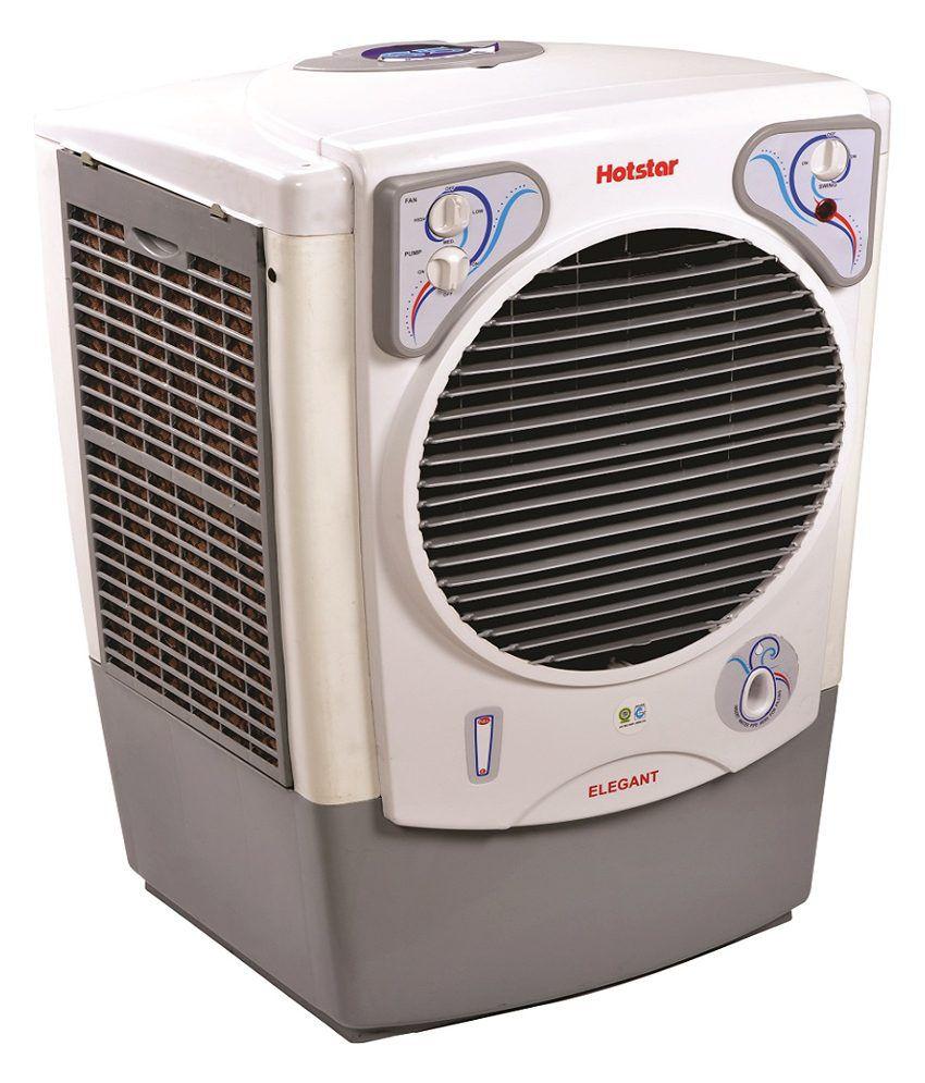 Hotstar-Elegant-(AC-ELE)-65L-Air-Cooler