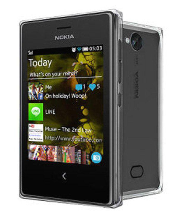 adobe flash player на телефон нокиа аша 503 скачать бесплатно