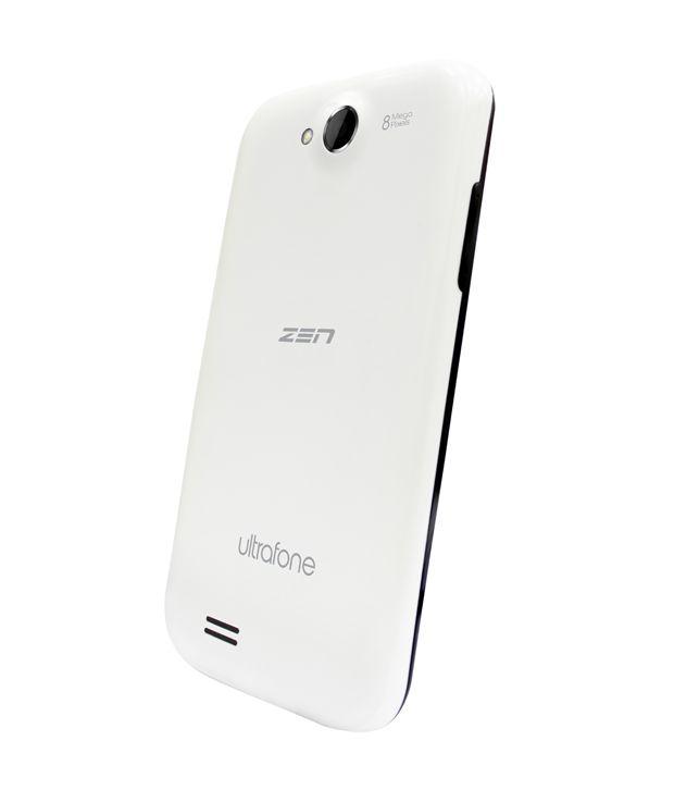 Zen-Ultraphone-701HD
