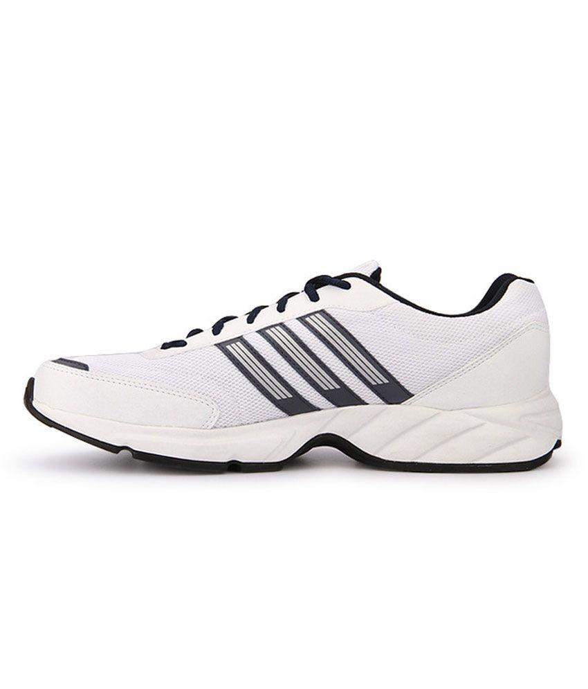 Adidas Alcor M Running Shoes Art ADIQ17203 - Buy Adidas