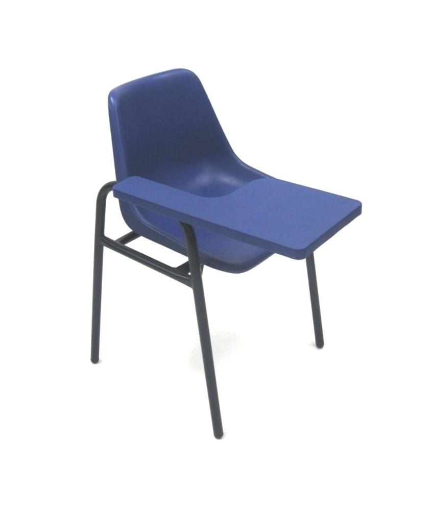 Chromecraft Study Chair Buy Chromecraft Study Chair Online At Best