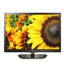 LG 22LN4125 55 cm (22) Full HD LED Television