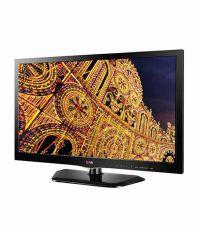 LG 26LN4140 66 cm (26) Ultra Slim HD Ready LED Television