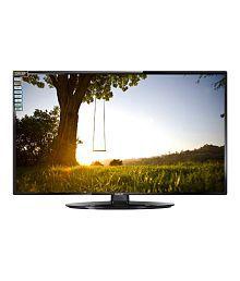 I Grasp 50L61 127 cm (50) Full HD LED Television