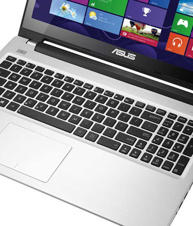 ASUS VivoBook S550CB Wireless Radio Control Driver Download