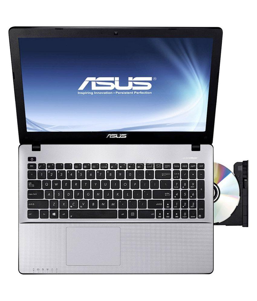 Asus-X550LC-XX160D-Laptop