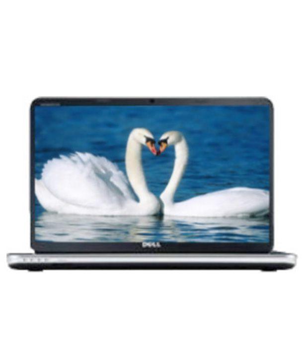 Dell Vostro 2520 Laptop (3rd Gen Intel Core i3-3110M- 4GB RAM- 500GB HDD- 39.62cm (15.6)- Ubuntu- ) (Grey)