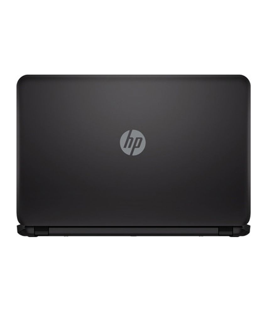 hp 15-d017tu laptop drivers