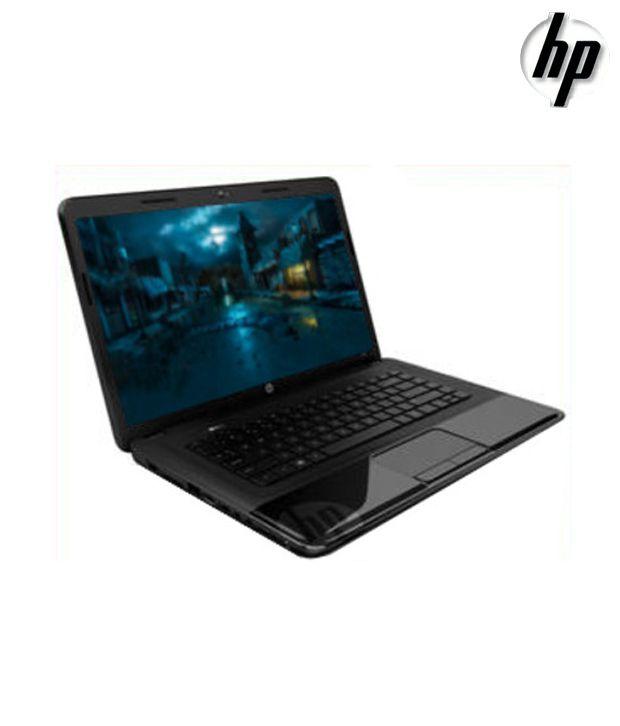 HP 2000-2110TU