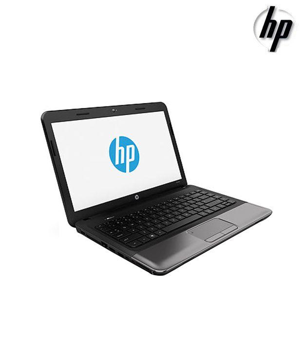 hp 450 laptop intel core i3 4gb 500gb dos   buy hp 450
