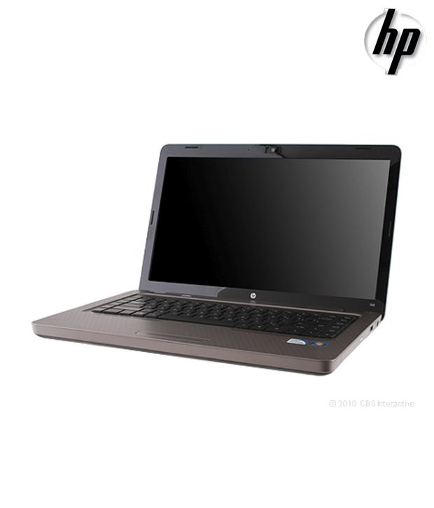 Driver for HP G62-100EE Notebook AMD HD Display
