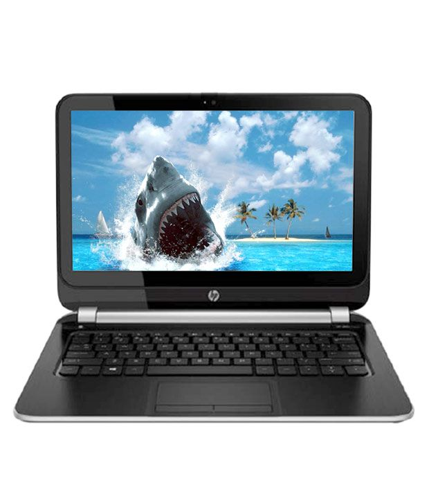 Hp Pavilion 11 E006au Laptop 2013 Amd Elite Mobility Apu