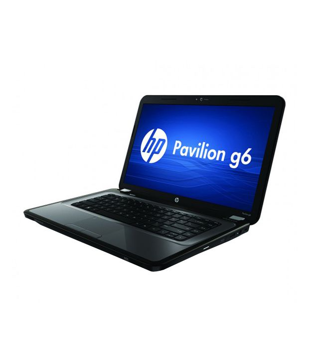 HP PAVILION G6 1209AX NOTEBOOK PC DRIVERS FOR WINDOWS DOWNLOAD