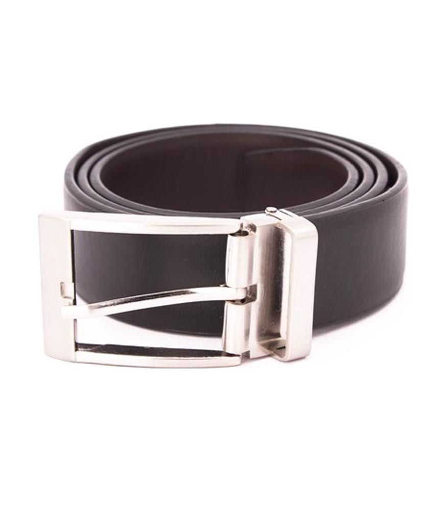 Newhide Belt