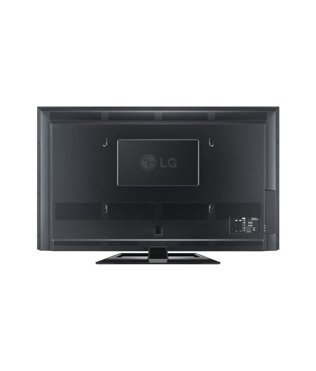 buy lg cm 42 pa4500 pdp television online at best price in india snapdeal. Black Bedroom Furniture Sets. Home Design Ideas