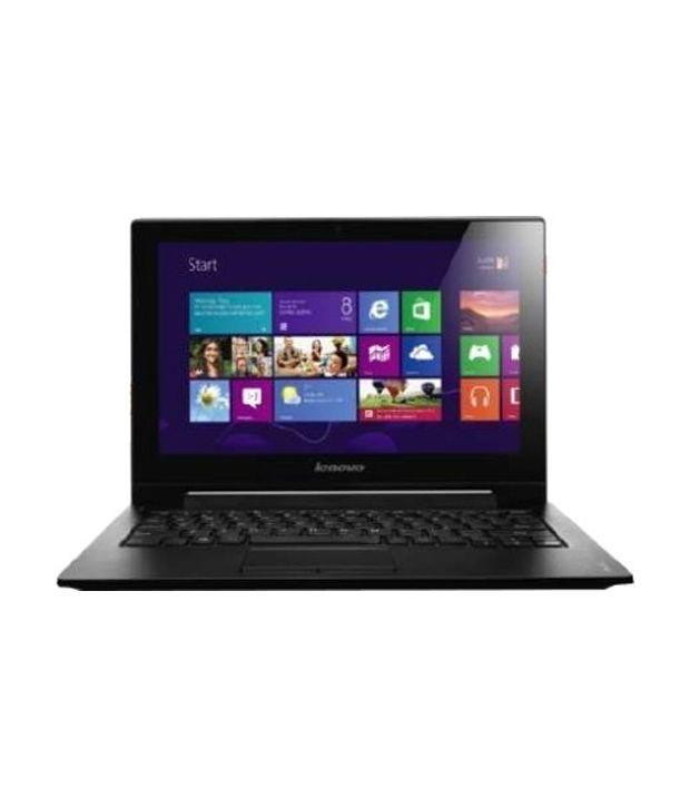 Lenovo S210 T 59 379334 S Core I3 500gb 4gb Windows 8 11 6 Inch