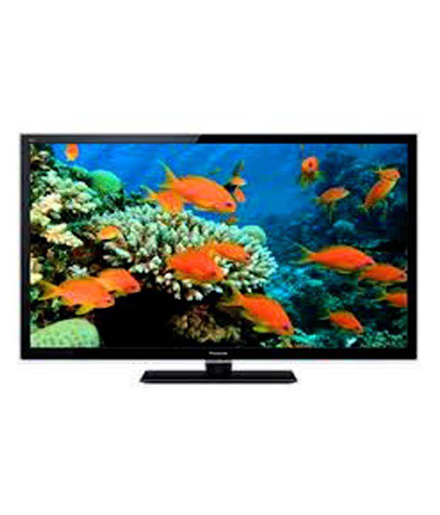 Micromax 42LK 316 106.68 cm (42) LED Television