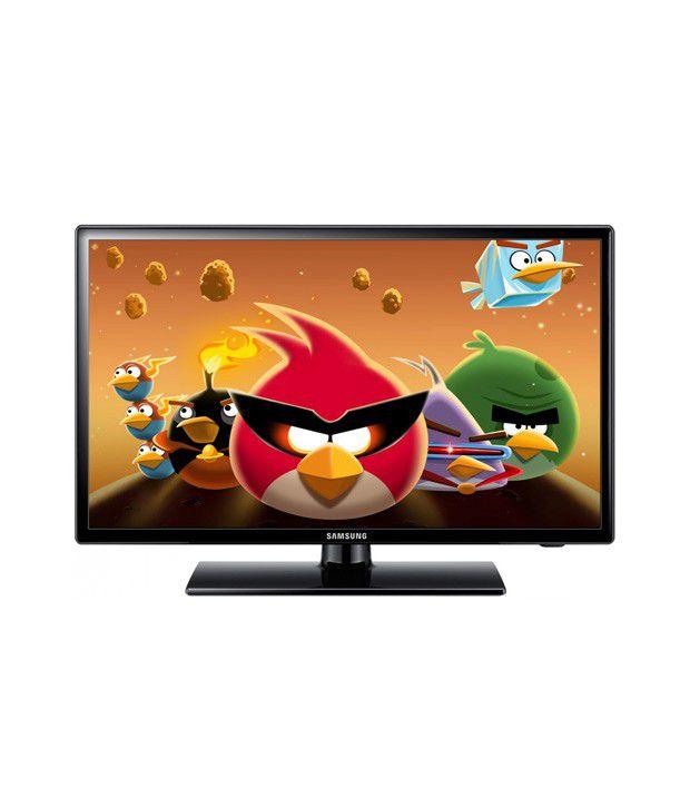 Samsung 81 cm (32) HD LED 32EH4000 Television
